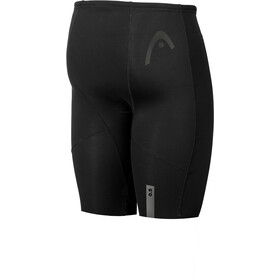 Head Neo 0.5 Jammers thermiques, black